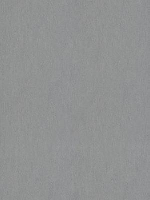 Forbo Marmoleum Linoleum eternity Fresco Naturboden