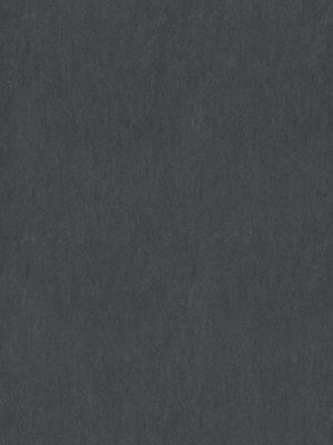 Forbo Marmoleum Linoleum volcanic ash Fresco Naturboden