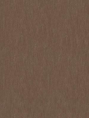 Forbo Marmoleum Linoleum walnut Fresco Naturboden