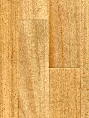 Profi Messe-Boden Holzdekor CV-Belag Buche PVC-Boden