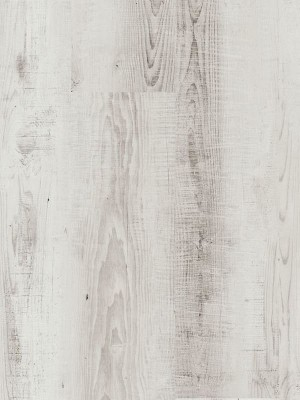 Wineo 400 Wood Click Multi-Layer Moonlight Pine Pale Designboden zum Klicken