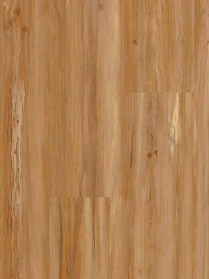 wMLD00107-400w Wineo 400 Wood Click Multi-Layer Soul Apple Mellow Designboden zum Klicken
