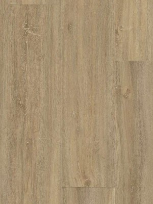 wMLD00112-400w Wineo 400 Wood Click Multi-Layer Paradise Oak Essential Designboden zum Klicken