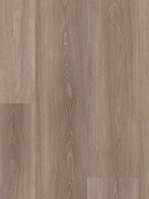 wMLD00115-400w Wineo 400 Wood Click Multi-Layer Spirit Oak Silver Designboden zum Klicken