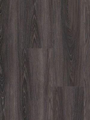 Wineo 400 Wood Click Multi-Layer Miracle Oak Dry Designboden zum Klicken