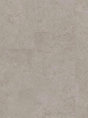 wMLD00135-400s Wineo 400 Stone Click Multi-Layer Vision Concrete Chill Designboden zum Klicken