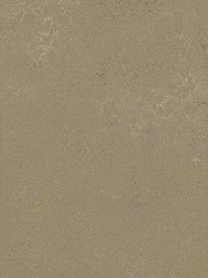 Forbo Marmoleum Modular Linoleum Ipanema Shade