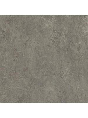 Forbo Marmoleum Linoleum eiger Real Naturboden