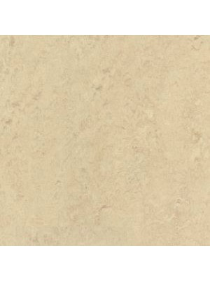 Forbo Marmoleum Linoleum calico Real Naturboden