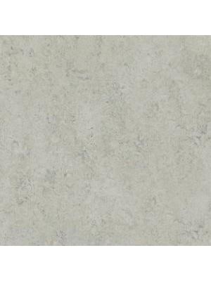 Forbo Marmoleum Linoleum mist grey Real Naturboden