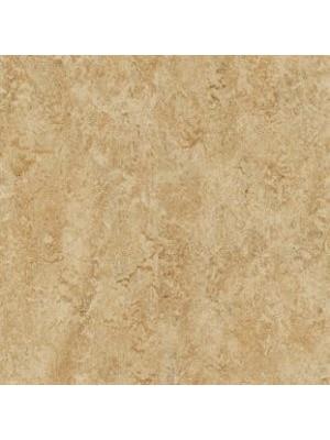 wmr3075-2,5 Forbo Marmoleum Linoleum shell Real Naturboden
