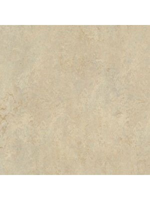 Forbo Marmoleum Linoleum rosato Real Naturboden