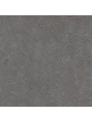 wmr3137-2,5 Forbo Marmoleum Linoleum slate grey Real Naturboden