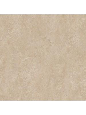 wmr3141-2,5 Forbo Marmoleum Linoleum Himalaya Real Naturboden