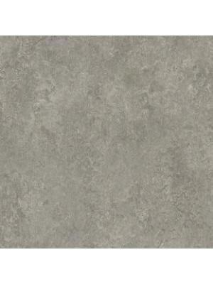 wmr3146-2,5 Forbo Marmoleum Linoleum serene grey Real Naturboden