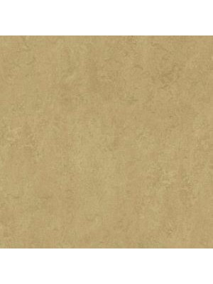 wmr3250-2,5 Forbo Marmoleum Linoleum loam groove Real Naturboden