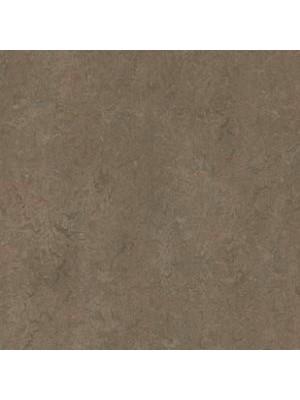 Forbo Marmoleum Linoleum clay Real Naturboden
