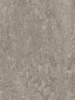 Forbo Marmoleum Modular Linoleum Serene Grey Marble