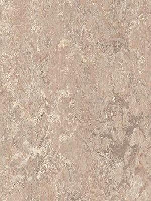 Forbo Marmoleum Modular Linoleum Horse roan Marble