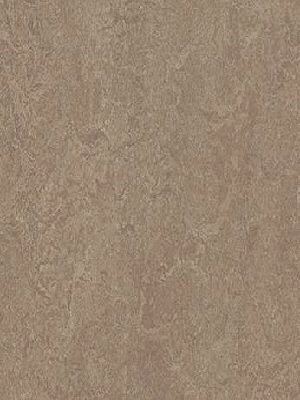Forbo Marmoleum Modular Linoleum Shrike Marble