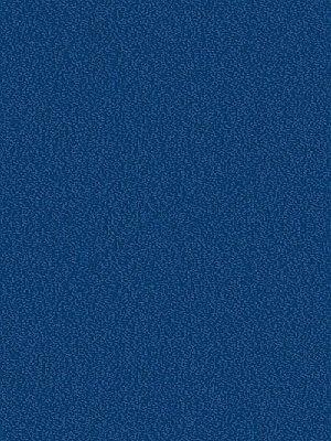 Profi Messe-Boden Uni-Grip unicolor CV-Belag Blau PVC-Boden rutschhemmend R10