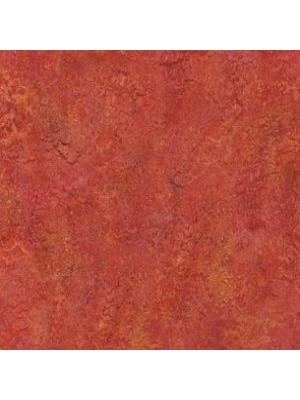 wmv3416-2,5 Forbo Marmoleum Linoleum fiery fantasy Vivace Naturboden