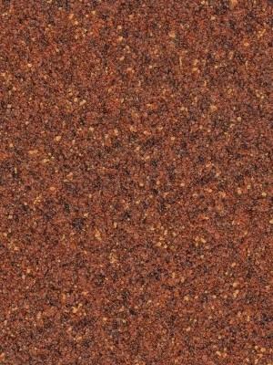 Fabromont Orbital 07 Mira Color Punkt Kugelgarn Teppichboden