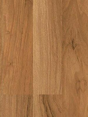Parador Basic 200 Laminat Nussbaum hochwertig, 2-Stab