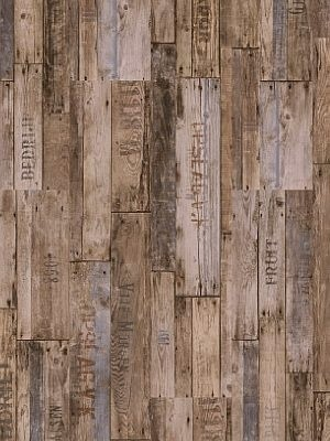 Parador Classic 2050 Click Vinyl Boxwood vintage braun Designboden Direkt-Klicksystem