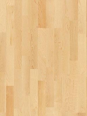 wP1518086 Parador Classic 3060 Holzparkett Ahorn kanadisch natur Fertig-Parkett in Schiffsboden 3-Stab, matt lackiert