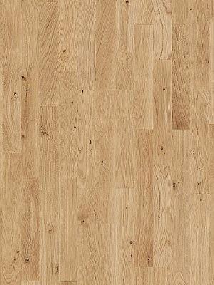 wP1518102 Parador Classic 3060 Holzparkett Eiche astig matt living Fertig-Parkett in Schiffsboden 3-Stab, matt lackiert