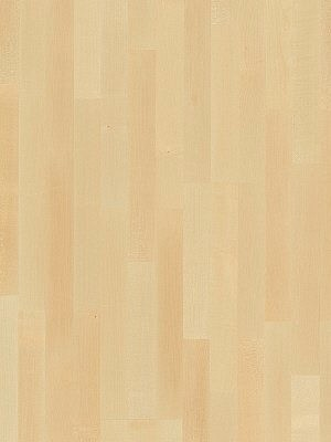 wP1518122 Parador Classic 3060 Holzparkett Bergahorn natur Fertig-Parkett in Schiffsboden 3-Stab, matt lackiert