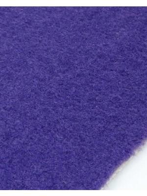 Profi Polaris Teppichboden gut und günstig lila Univelours