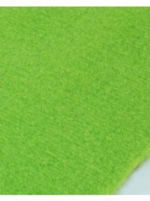 Profi Polaris Teppichboden gut und günstig apfelgrün Univelours