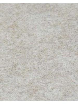 Profi Isola Teppichboden für Messe und Events sand mit Latex-Rücken