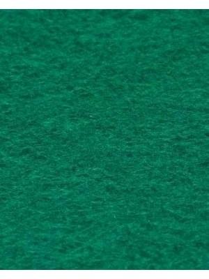 Profi Isola Teppichboden für Messe und Events grün mit Latex-Rücken