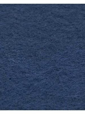 Profi Isola Teppichboden für Messe und Events dunkelblau mit Latex-Rücken
