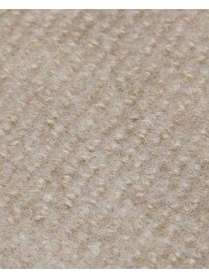 Profi Rips Teppichboden für Messe und Events sand mit Latex-Rücken