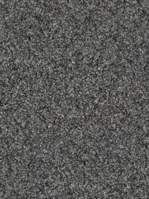 wrc319 Fabromont Creation Basalt Kugelgarn Teppichboden