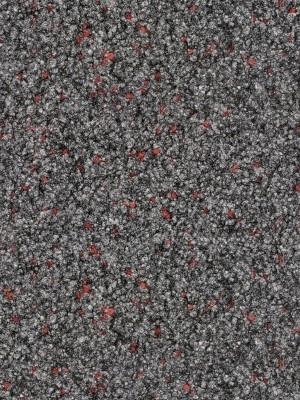 wrcp212 Fabromont Resista Glut Colorpunkt Kugelgarn Teppichboden