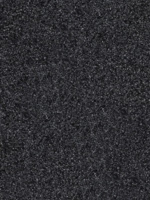 Fabromont Symphonie Negro Kugelgarn Teppichboden
