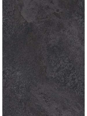 Amtico Click Smart Designboden Wave Slate Black mit integrierter Dämmung Blauer Engel zertifiziert