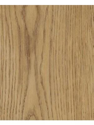 wSB5W2527 Amtico Click Smart New England Oak Vinylboden Direkt-Klicksystem