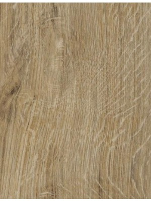 wSB5W2533 Amtico Click Smart Featured Oak Vinylboden Direkt-Klicksystem