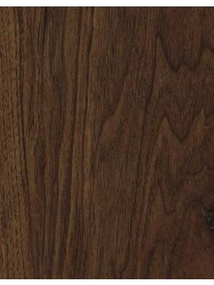 Amtico Click Smart Designboden Black Walnut mit integrierter Dämmung