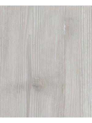 Amtico Click Smart Designboden White Ash mit integrierter Dämmung