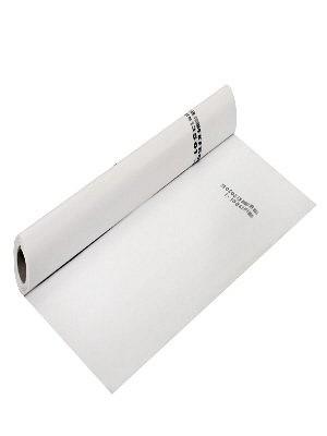 Wineo PE-Dampfbremse für Laminatböden uni nur lieferbar mit Bodenbelag-Bestellung