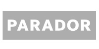 Parador Parkett Laminat Designboden günstig online kaufen
