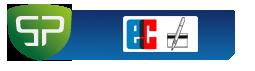 Zahlung per Lastschrift mit Käuferschutz über Secupay AG