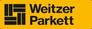 Weitzer Parkett sofort günstig direkt online kaufen